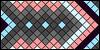 Normal pattern #24761 variation #76334