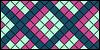 Normal pattern #46457 variation #76343