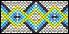 Normal pattern #48330 variation #76345