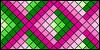 Normal pattern #31612 variation #76358