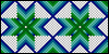 Normal pattern #34559 variation #76391