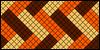 Normal pattern #24351 variation #76409