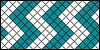 Normal pattern #11739 variation #76419
