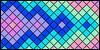 Normal pattern #18 variation #76431