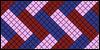 Normal pattern #24351 variation #76440