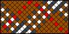 Normal pattern #1420 variation #76441