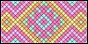 Normal pattern #37238 variation #76447