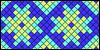Normal pattern #37075 variation #76456