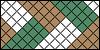 Normal pattern #117 variation #76473