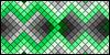 Normal pattern #26211 variation #76486