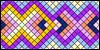 Normal pattern #26211 variation #76488
