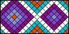 Normal pattern #32429 variation #76493