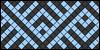 Normal pattern #27274 variation #76504