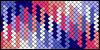 Normal pattern #30500 variation #76510