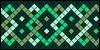 Normal pattern #48045 variation #76522