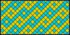 Normal pattern #9342 variation #76537