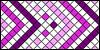 Normal pattern #33749 variation #76539