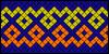 Normal pattern #38777 variation #76563