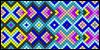 Normal pattern #47435 variation #76578