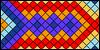 Normal pattern #4242 variation #76603