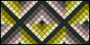 Normal pattern #33677 variation #76613