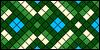 Normal pattern #37251 variation #76614