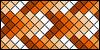 Normal pattern #2359 variation #76640