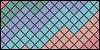 Normal pattern #25381 variation #76649