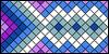Normal pattern #48261 variation #76651