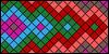 Normal pattern #18 variation #76655