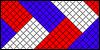 Normal pattern #260 variation #76664