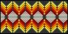 Normal pattern #36452 variation #76676