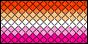 Normal pattern #47854 variation #76694