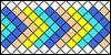 Normal pattern #410 variation #76695