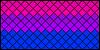 Normal pattern #47854 variation #76697