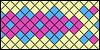 Normal pattern #28182 variation #76729