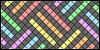 Normal pattern #11148 variation #76749