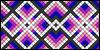 Normal pattern #36658 variation #76760