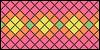 Normal pattern #22103 variation #76767