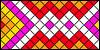 Normal pattern #26424 variation #76772