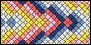 Normal pattern #38581 variation #76788