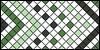 Normal pattern #27665 variation #76791