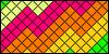 Normal pattern #25381 variation #76793