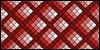 Normal pattern #16753 variation #76795