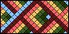 Normal pattern #30882 variation #76801