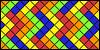 Normal pattern #2359 variation #76805