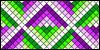 Normal pattern #33677 variation #76826