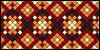 Normal pattern #49018 variation #76828