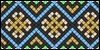 Normal pattern #46737 variation #76844