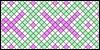Normal pattern #37115 variation #76854